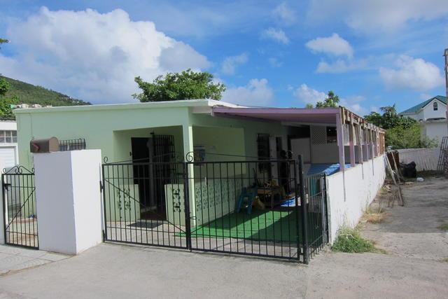 St Maarten Real Estate Century 21 St Maarten Real Estate
